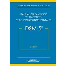 Dsm 5 Desk Reference 9788498358100 650x650 Jpg