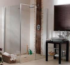lowes bathtub shower units creditrestore us modern bath barrier free shower systems lowes bathtub shower enclosures