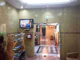 tiger home hotel muscat oman booking com