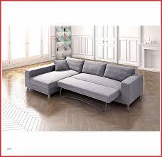 canapé confort canape lit confort luxe awesome canape lit confort luxe beau canape