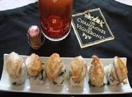 cuisiner caille les 311 meilleures images du tableau cuisine cailles sur