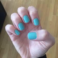 serenity nail spa 10 photos u0026 32 reviews nail salons 32 old