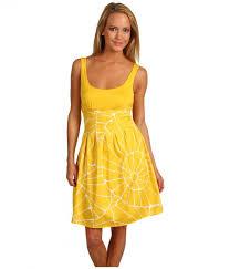 sun dress sundresses navy women s tie shoulder tiered sundresses