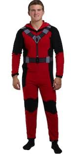 costumes for adults professional deadpool costumes for adults best