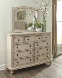 Bedroom Furniture Made From Logs Midwest Log Furniture Bedroom Amish Sets Kits Southern Rustic