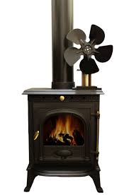 wood burning stove circulating fan vulcan stove fan stirling engine powered from gyroscope com
