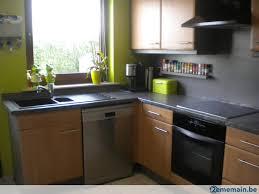 cuisine entierement equipee cuisine entièrement équipée a vendre à montdel enclus 2ememain be