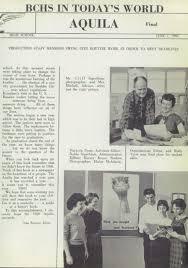 order high school yearbooks explore 1960 boulder city high school yearbook boulder city nv
