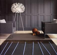 tappeti vendita tappeti moderni tappeti su misura dell orto