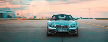 zagato bmw concept flashback zagato draws a blank trying to make 2012 bmw z4