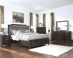 dark wood bedroom sets dark wood bedroom sets bedroom mission