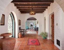 Spanish Style Homes Interior 497 Best Spanish Vintage Dream House Images On Pinterest