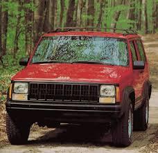 1994 jeep grand accessories jeep 1994 search cars jeep