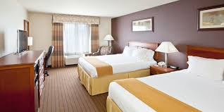 holiday inn express grand rapids sw hotel by ihg