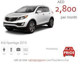 rent a price low price rent a car dubai warīsān automotive services