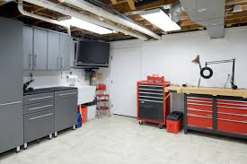 garage cool garage ideas guys garage package plans loft over