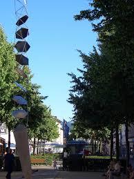 Landratsamt Bad Hersfeld Dudenstraße Mapio Net