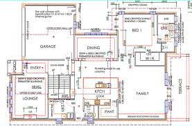 home design engineer home design engineer inspiration ideas dazzling ideas engineering