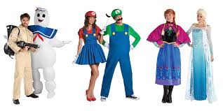 Cute Halloween Costume Ideas Adults 100 Cute Ideas Halloween Costumes Groups 20
