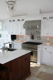 gray glass tile kitchen backsplash cambria torquay quartz with glass tile backsplash cambria