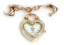 necklace with watch pendant images Free images chain heart ear necklace jewellery wrist watch jpg