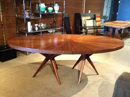 danish modern dining room chairs danish modern dining chairs modern dining table perfect mid century