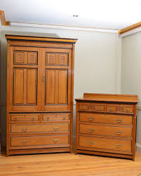 Canopy Bedroom Furniture Sets by Bedroom Teen Bedroom Sets 1920s Bedroom Furniture Sets Queen