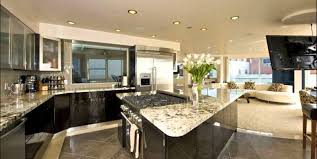 gratify art lowes kitchen cabinet gallery dramatic kitchen cabinet