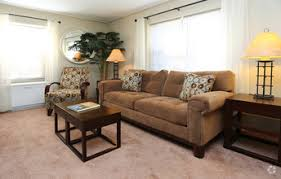 1 bedroom apartments syracuse ny rugby square apartments rentals syracuse ny apartments com