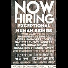 resume for bartender position available flyers bartender find or advertise bar food hospitality jobs in