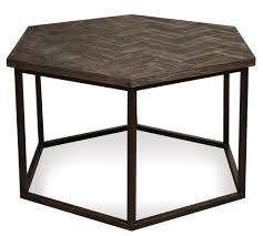 Tall Coffee Table Coffee Table Wonderful Clear Coffee Table Small Coffee Tables