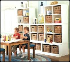 amusing kids bedroom bookcase bookcase bookcase storage unit