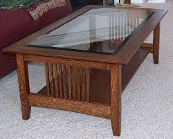 Craftsman Coffee Table 34 Best End Tables Images On Pinterest Craftsman Style End