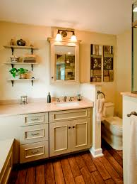 rustic bathrooms designs u0026 remodeling htrenovations