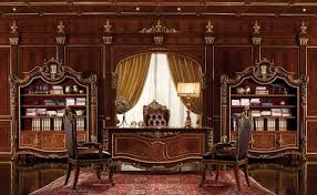 amazing master piece of home interior designs home interiors luxury office furniture furniture masterpiece collection