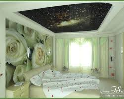 home murals painting alternatux com mural painting kids room ideas picture wall murals gallery ideaswall prices kits