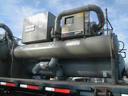 trane series r water cooled chiller buckeyebride com