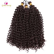 Curly Braiding Hair Extensions by Popular Braids Curly Buy Cheap Braids Curly Lots From China Braids