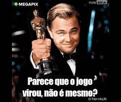 Leonardo Dicaprio No Oscar Meme - memes do oscar 2016 leonardo dicaprio mad max e at礬 wesley