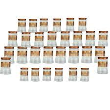 designer kitchen canisters designer kitchenware brands designer kitchen canister sets