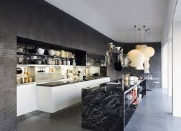 kitchens with an island kitchen designs designs for an l shaped