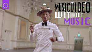 Pharrell Meme - happy pharrell williams house of halo withoutmusic parody youtube