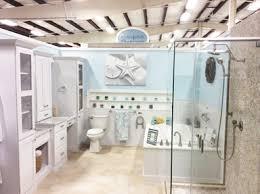 cape cod bathroom designs cape cod bathroom designs mcs95 com
