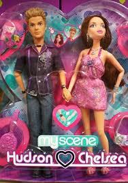 Keeping Ken Ken News  Wedding Day   Barbie   Doll and Ken   Doll Gift Set