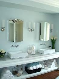 hgtv small bathroom ideas hgtv bathroom remodel ideas bathroom remodeling ideas hgtv