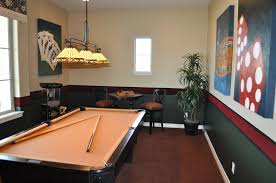 Family Game Room Ideas Home Planning Ideas - Family game room decorating ideas