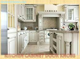 wholesale kitchen cabinets houston tx affordable kitchen cabinets affordable kitchen cabinets houston