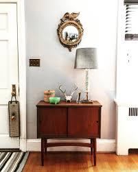 my favorite richmond vintage furniture decor boutiques rvanewbie