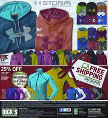 best online black friday deals saturday u0027s sporting goods black friday 2013 ad find the best u0027s