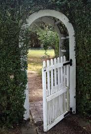file a garden arch and gate gibberd garden essex england jpg